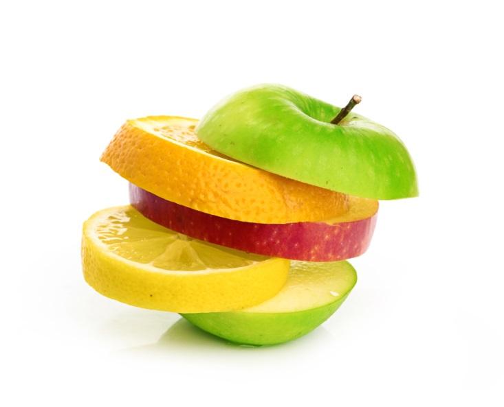 3 Aroma Kesegaran Buah yang Bermanfaat untuk Kesehatan Keluarga