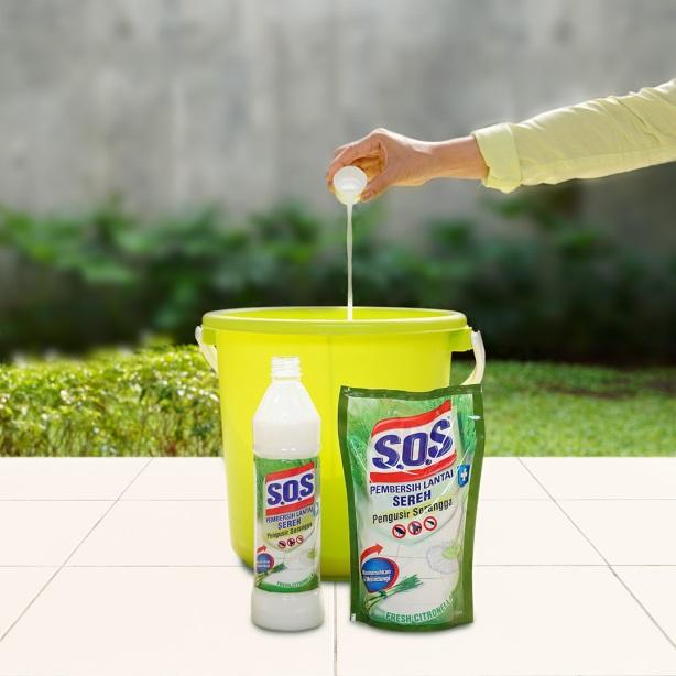 5 Alat Anti Nyamuk dan Serangga Lainnya untuk Rumah Anda