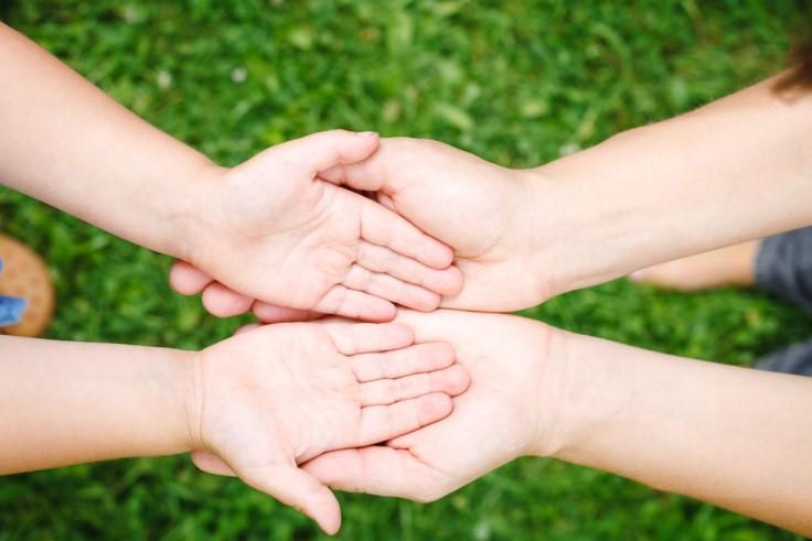 Kapan Waktu yang Tepat untuk Mencuci Tangan dengan Sabun dan Hand Sanitizer