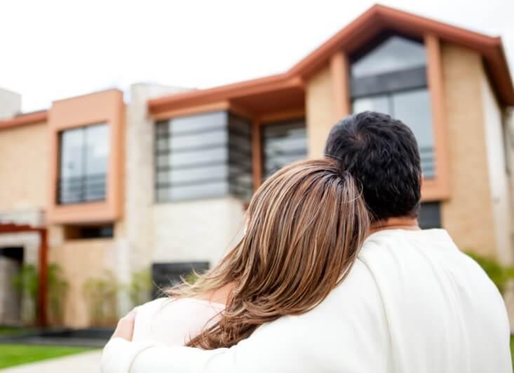 Perhatikan Kondisi Ini Sebelum Membeli Rumah Second