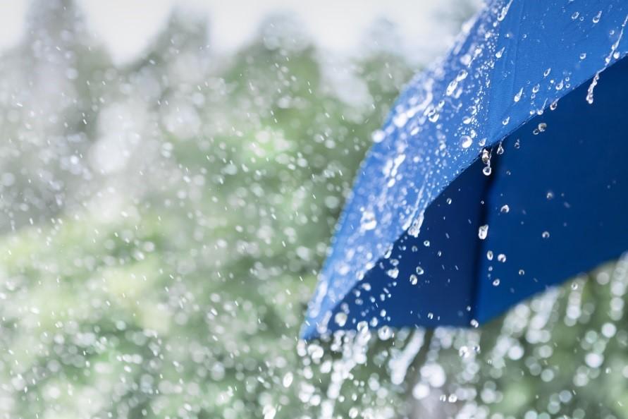 Tips Tetap Sehat Menghadapi Cuaca Ekstrim