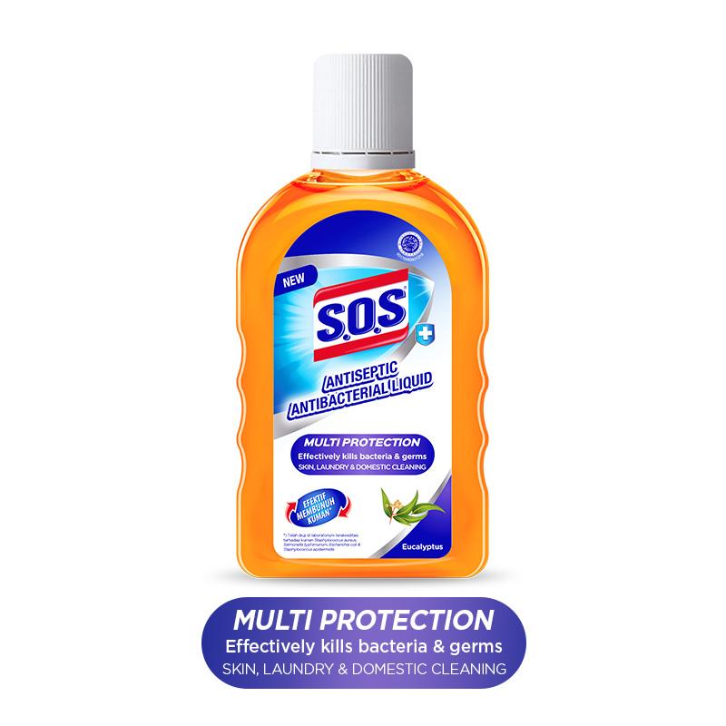 SOS-Antiseptic-Antibacterial-Liquid_rev1.jpg