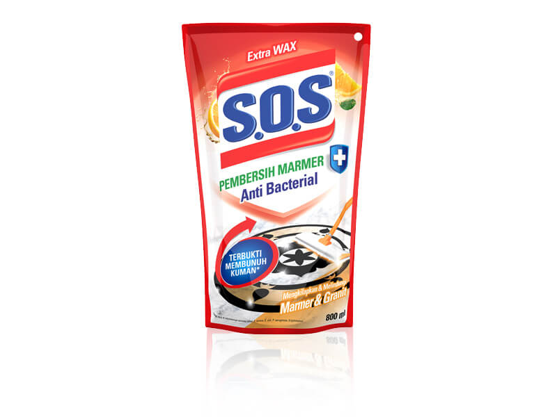 SOS-Marmer1.jpg