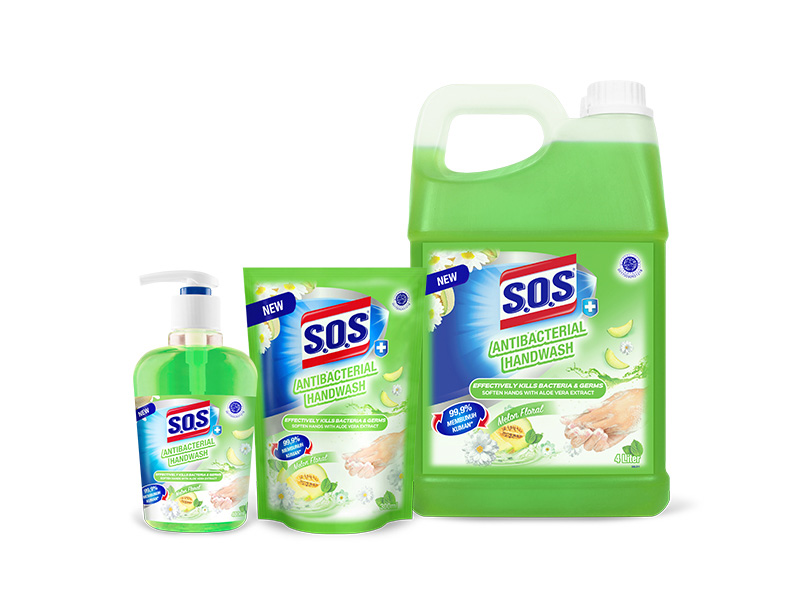SOS-melon-handwash-new-OKT21-apple.jpg