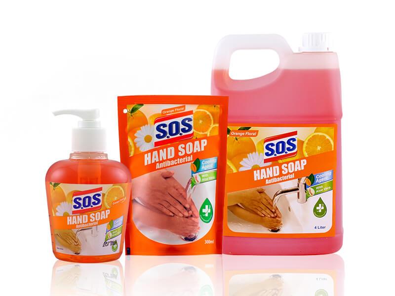 SOS_HandSoap_4L-Orange.jpg