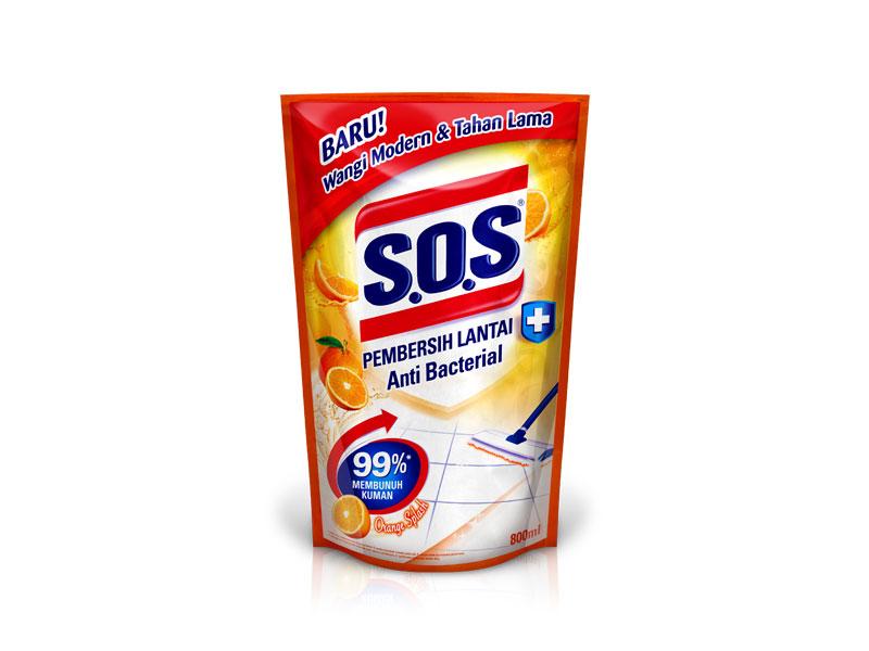 SOS_Pembersih_Lantai_Orange.jpg