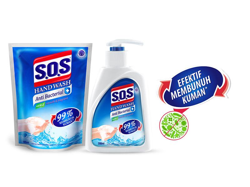new-SOS-hand-wash-rev.jpg