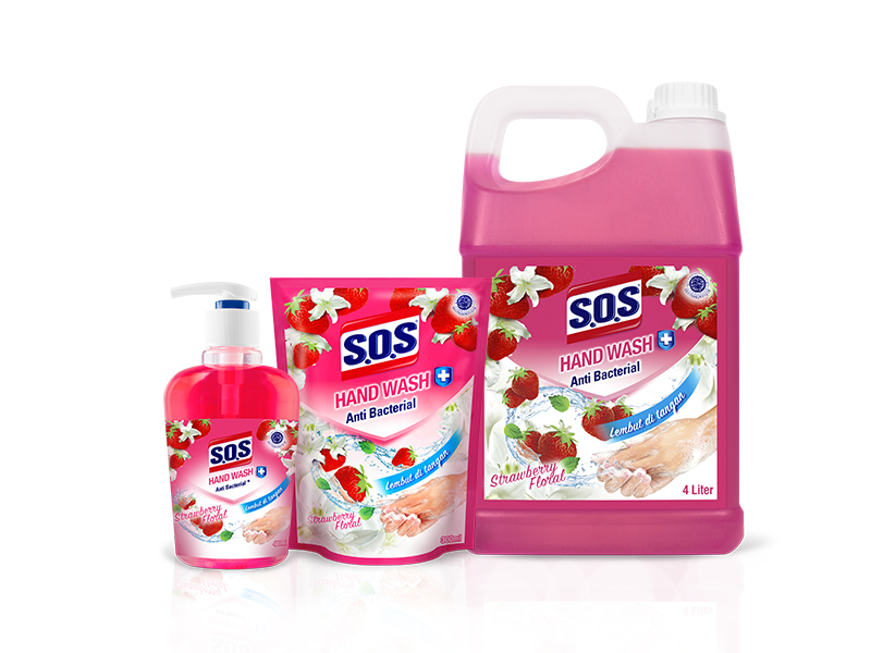 new-SOS-strawberry-handwash.jpg