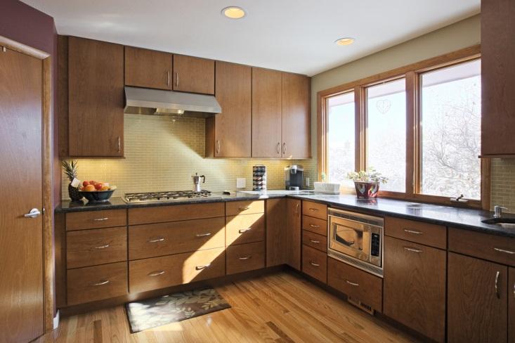 Apapun Pilihan Anda Jangan Lupa Rawat Dapur Dengan Rutin Membersihkannya Menggunakan Sos Pembersih Formulanya Efektif Membersihkan Dan Melarutkan