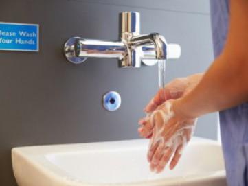 5 Fakta tentang Cuci Tangan yang Harus Kamu Tahu!