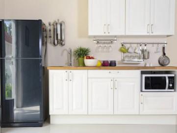 5 Gaya Interior Dapur yang Bisa Anda Tiru