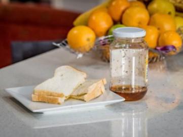 5 Penyebab Sulitnya Mengusir Semut di Rumah