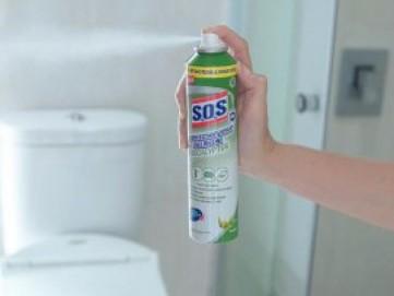 Begini Cara Kerja Disinfektan Spray untuk Mencegah Virus