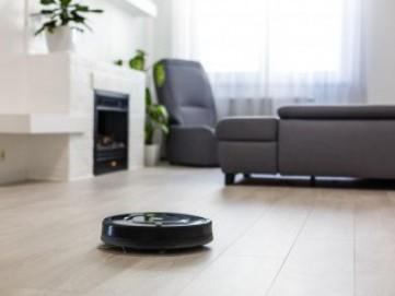 Cairan Pembersih Lantai dan 4 Teknologi yang Bikin Rumah Makin Bersih