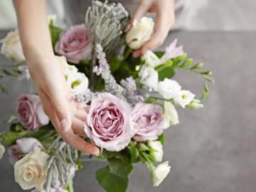 Ini 4 Jenis Bunga untuk Harumkan Rumah, Coba juga Pembersih Lantai Aroma Floral