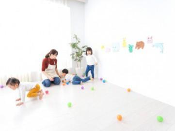 Inilah Parasit dan Kuman yang Sering Bersarang di Lantai Ruang Keluarga Anda