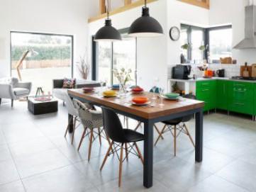 Langkah Mudah untuk Hentikan Gangguan Kecoa di Dapur Anda