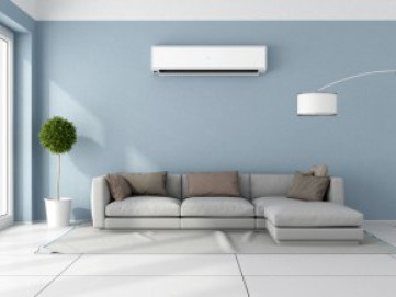Tips Memilih Ubin untuk Ruangan-ruangan di Rumah