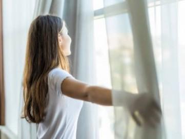 Tips Menjaga Udara dalam Rumah Tetap Bersih dan Sehat dengan Disinfektan Spray